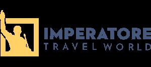 logo-imperatore-small - Red Sun Tour